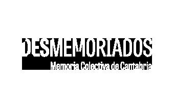 desmemoriados (logo)