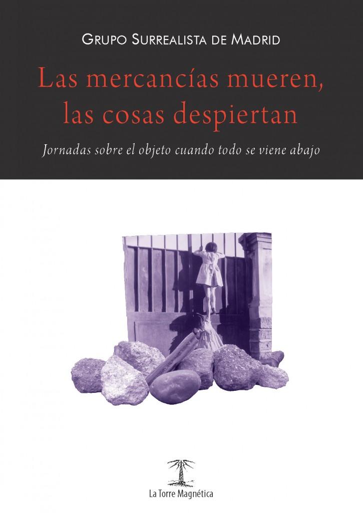 LibroJornadasObjeto