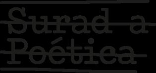 logo_surada