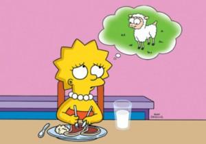 tapa-vegetarianismo