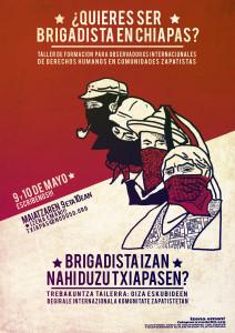 cartel-brigadistas-guay-2015
