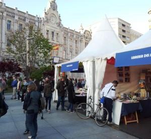 Feria-Libro-2014