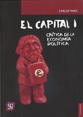 CAPITAL I. EL (NUEVA EDICION)