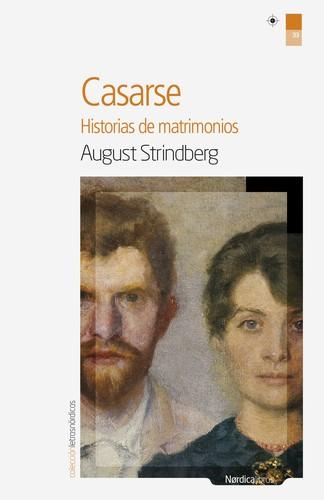 CASARSE : HISTORIAS DE MATRIMONIOS