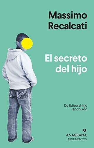 SECRETO DEL HIJO. EL