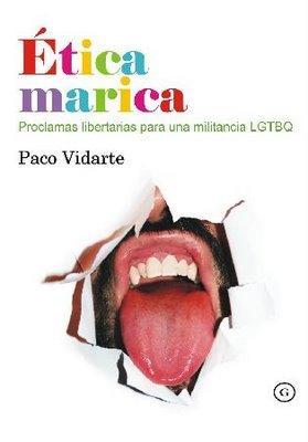 ÉTICA MARICA