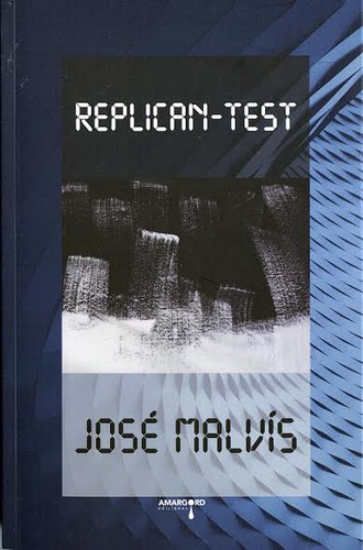 REPLICAN-TEST
