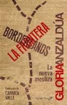 LA FRONTERA BORDERLANDS