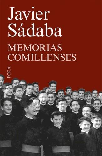 MEMORIAS COMILLENSES