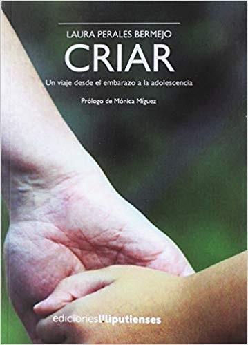CRIAR