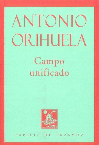 CAMPO UNIFICADO