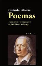 POEMAS : TRADUCCIÓN E INTRODUCCIÓN DE JOSÉ MARÍA VALVERDE