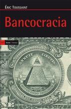 BANCOCRACIA