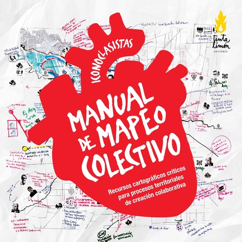 MANUAL DE MAPEO COLECTIVO