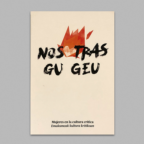 NOSOTRAS GU GEU