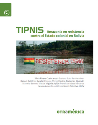 TIPNIS