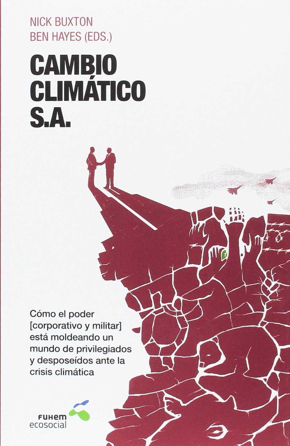CAMBIO CLIMATICO S.A.