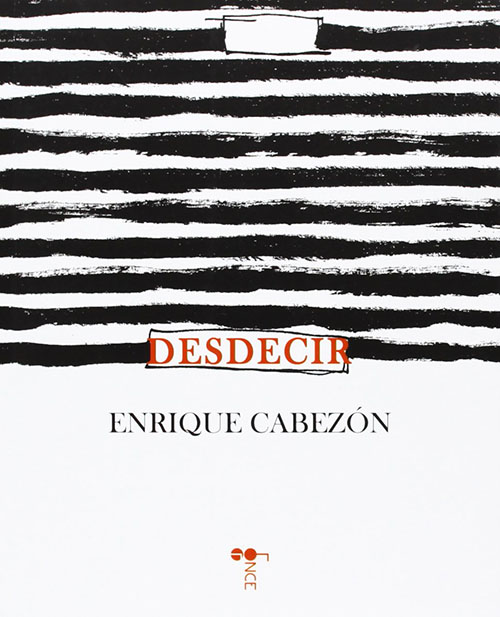 DESDECIR