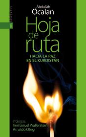 HOJA DE RUTA : HACIA LA PAZ EN EL KURDISTÁN