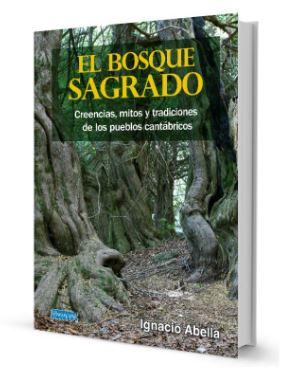 EL BOSQUE SAGRADO