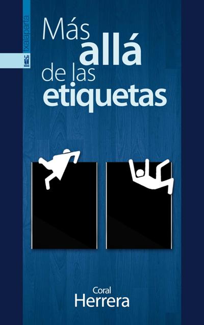 MÁS ALLÁ DE LAS ETIQUETAS
