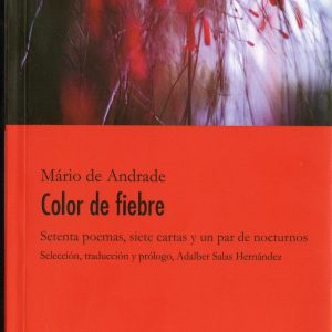 COLOR DE FIEBRE