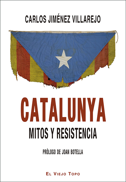 CATALUNYA. MITOS Y RESISTENCIA.