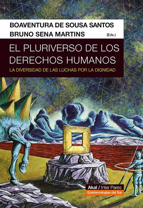 EL PLURIVERSO DE LOS DERECHOS HUMANOS