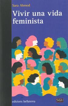 VIVIR UNA VIDA FEMINISTA