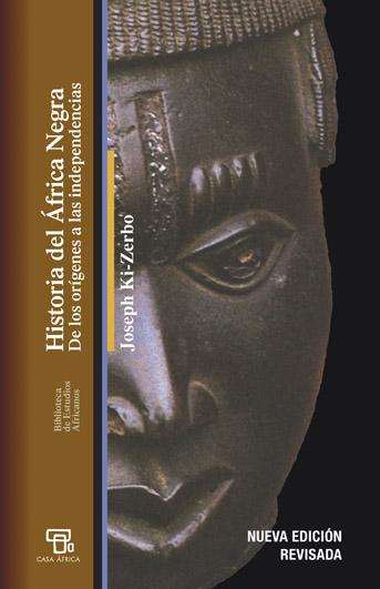 HISTORIA DEL ÁFRICA NEGRA