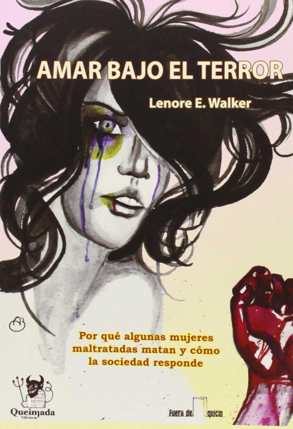 AMAR BAJO EL TERROR