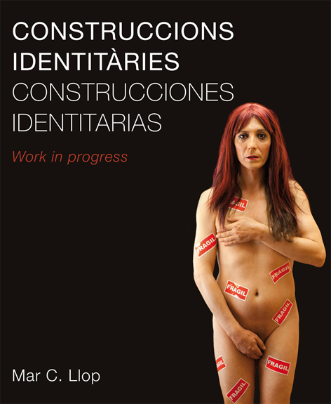 CONSTRUCCIONES IDENTITARIAS