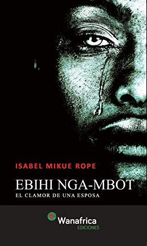 EBIHI NGA-MBOT