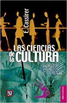 CIENCIAS DE LA CULTURA. LAS