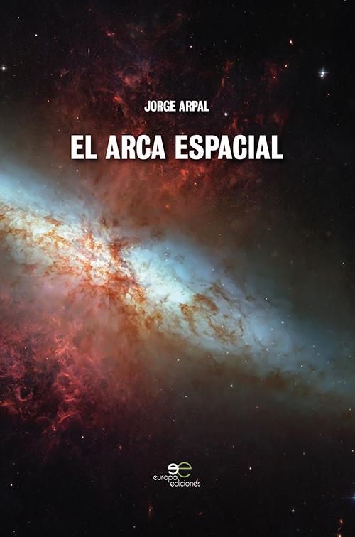 EL ARCA ESPACIAL