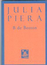 B DE BOSTON