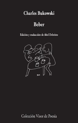 BEBER - VISOR