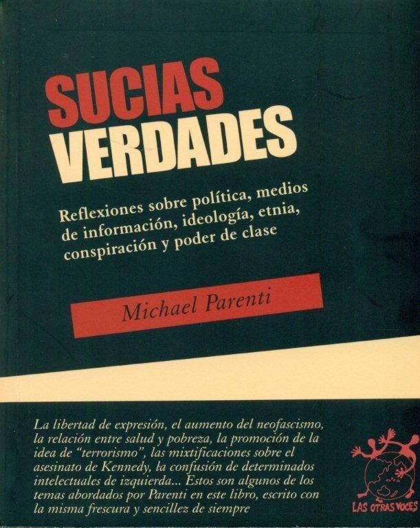 SUCIAS VERDADES
