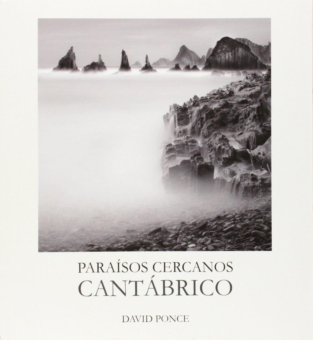 PARAISOS CERCANOS