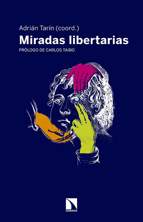 MIRADAS LIBERTARIAS