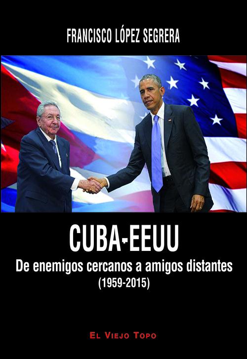 CUBA-EEUU