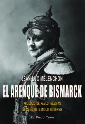 EL ARENQUE DE BISMARCK