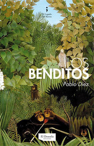 LOS BENDITOS