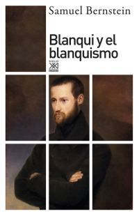 BLANQUI Y EL BLANQUISIMO