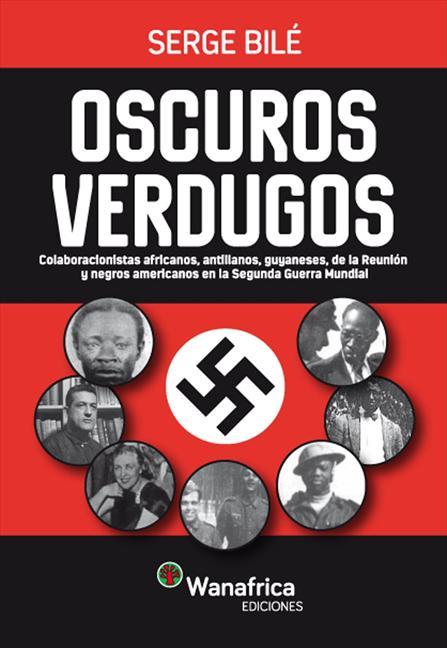 OSCUROS VERDUGOS