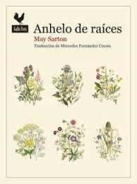 ANHELO DE RAÍCES