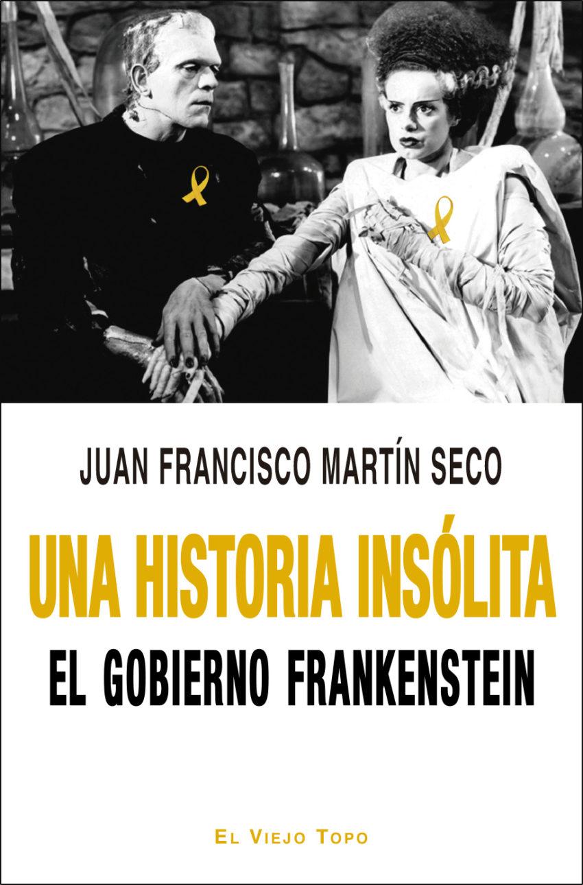 UNA HISTORIA INSOLITA