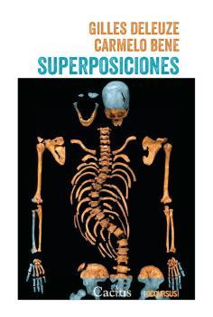 SUPERPOSICIONES