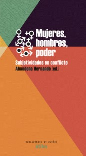 MUJERES; HOMBRES; PODER