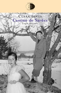 CAMINO DE SARDES